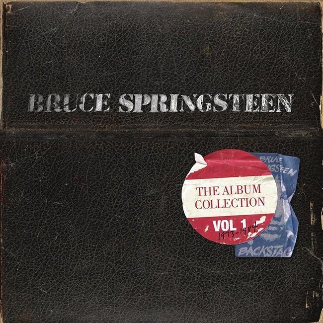 boxsets-album-collection-vol-1-1973-1984-gift-guide-2014-billboard-650x650