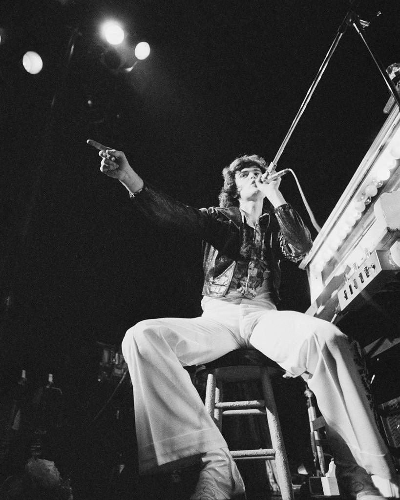 boy-band-solos-Donny-Osmond-1975