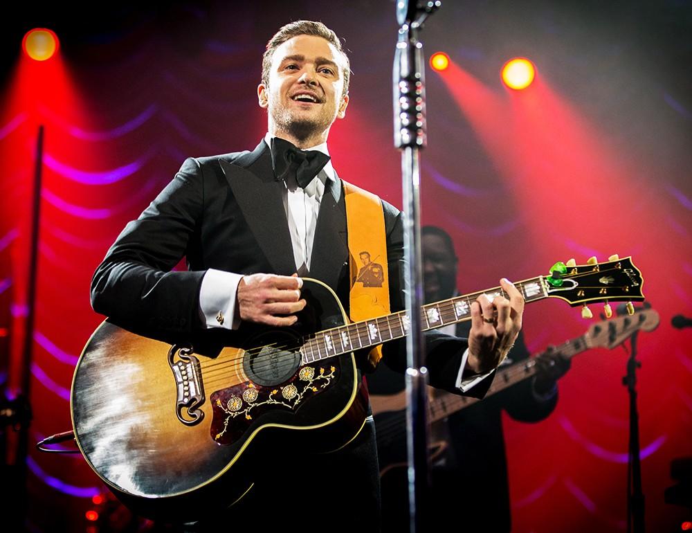 boy-band-solos-Justin-Timberlake-2013