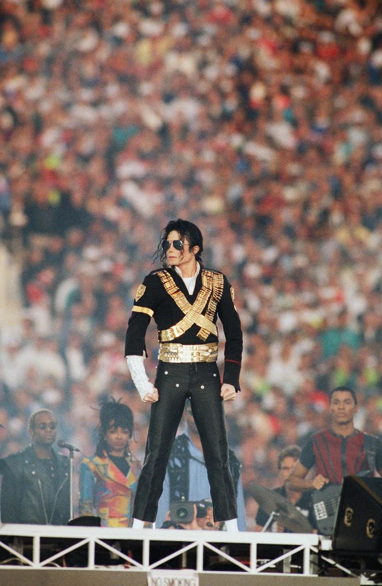boy-band-solos-Michael-Jackson-1993