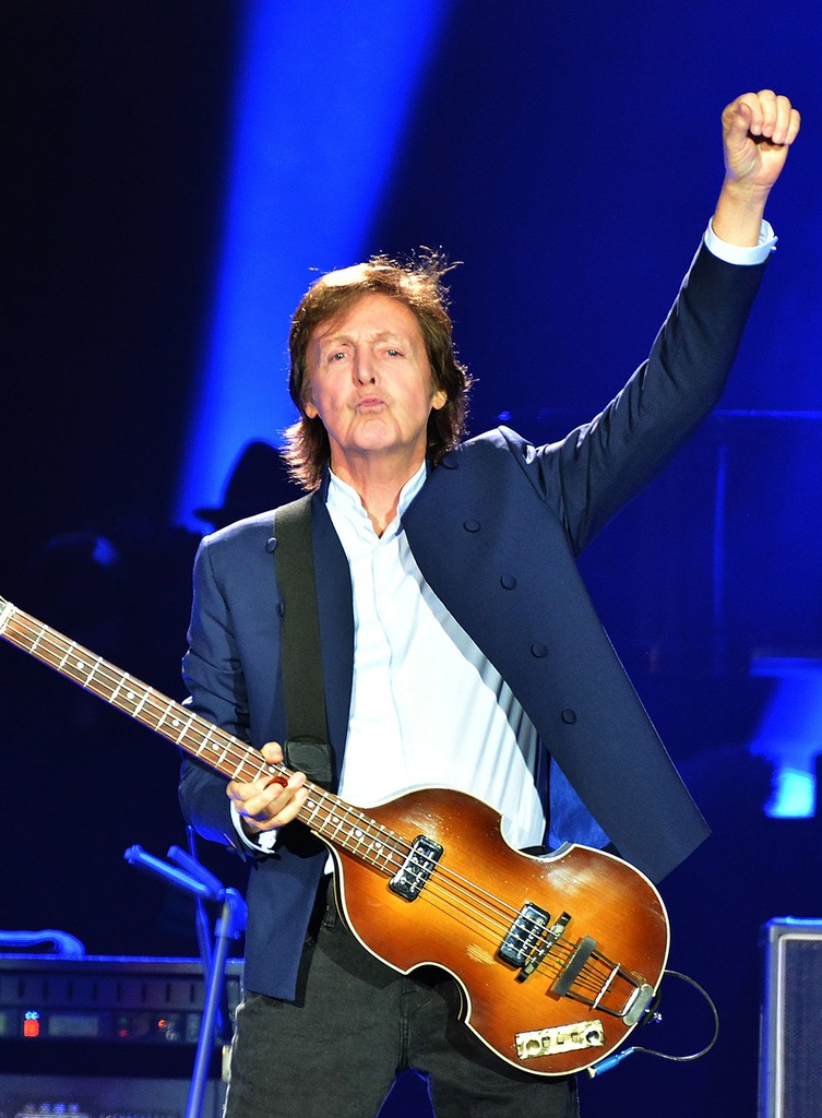 boy-band-solos-Paul-McCartney-2015-
