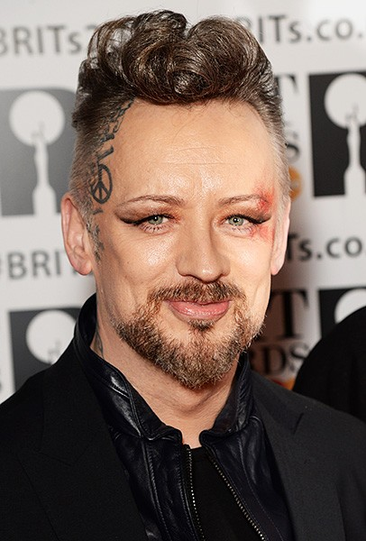 boy-george-2-brit-awards-red-carpet-2014-600
