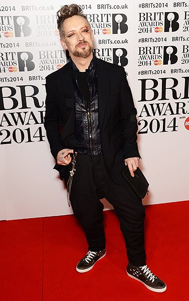 boy-george-brit-awards-red-carpet-2014-600