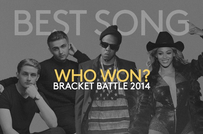 bracket-winner-tease-v1
