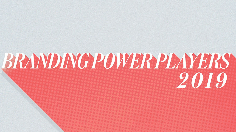 Branding Power Players