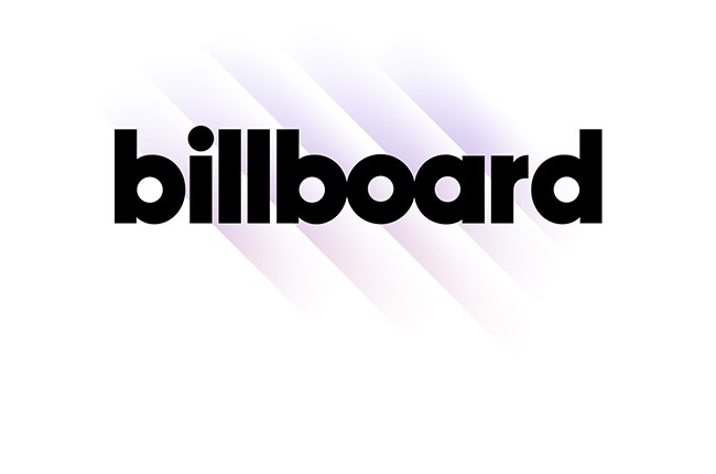 breaking-news-placeholder-billboard-650