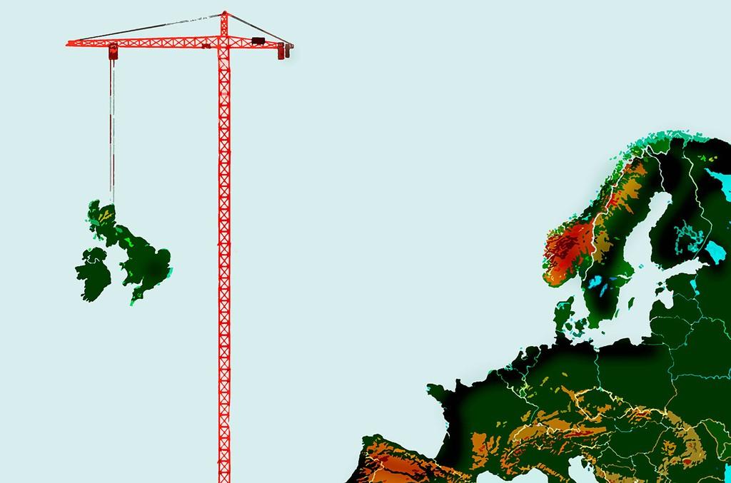 brexit-crane-2016-illo-billboard-1548