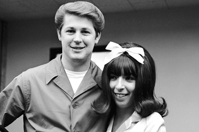 Brian Wilson Tracks for the Honeys & More Get Record Store Day ...
