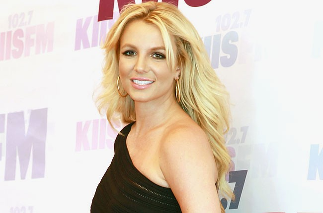 britney-spears-650-430_0