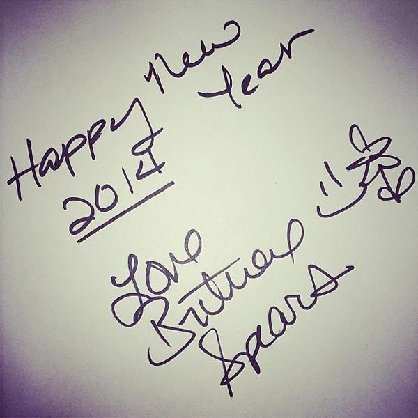 britney-spears-nye-2014-instagrams-600