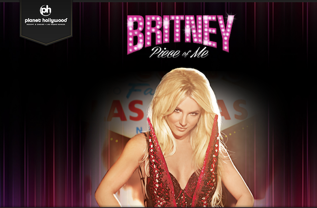britney_spearks_piece_of_me_tour