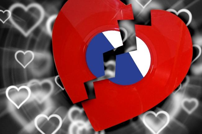 broken-hearts-650