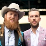 Brothers Osborne's John Osborne 'Considered Quitting Music' Amid Mental Health Crisis: Watch thumbnail