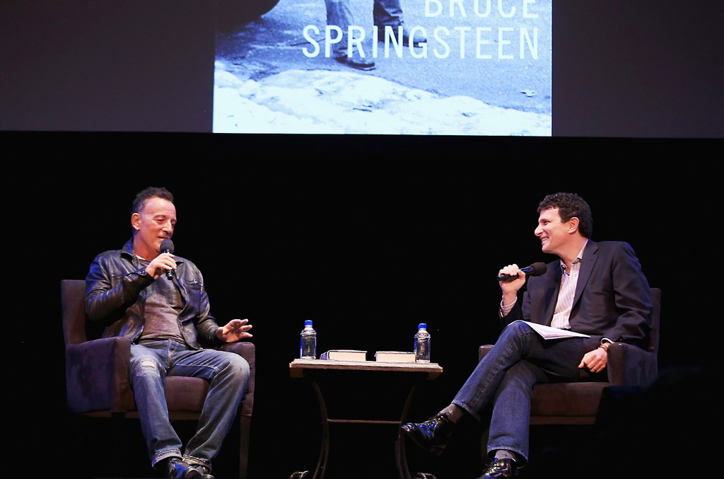bruce-springsteen-david-remnick-new-yorker-festival-2016-billboard-1548