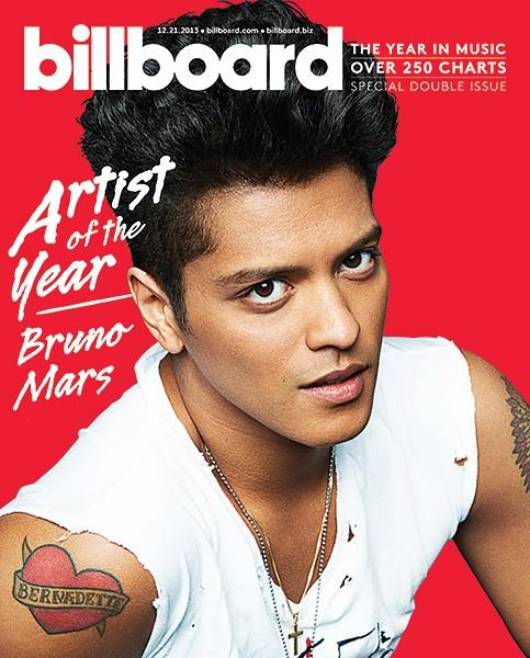 bruno-mars-billboard-cover-600