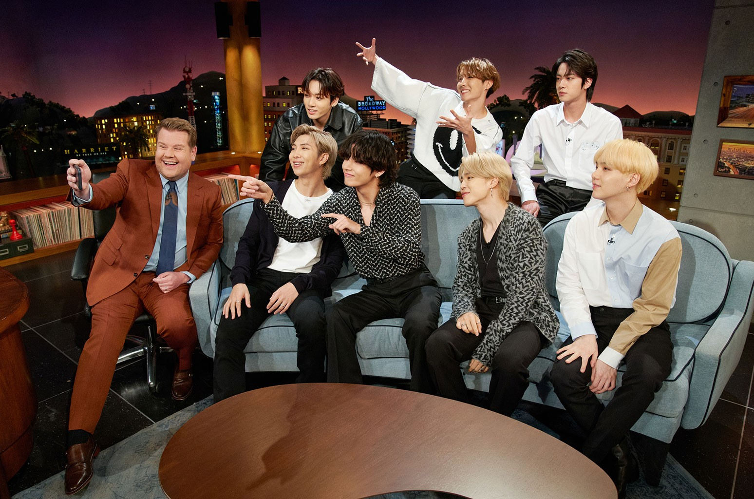 bts james corden late late show 2020 billboard 1548 compressed