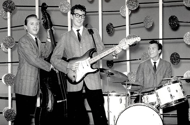 buddy-holly-the-cricketts-1958-billboard-650
