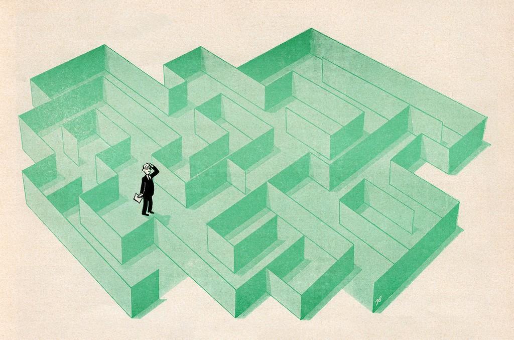businessman-maze-biz-billboard-1548