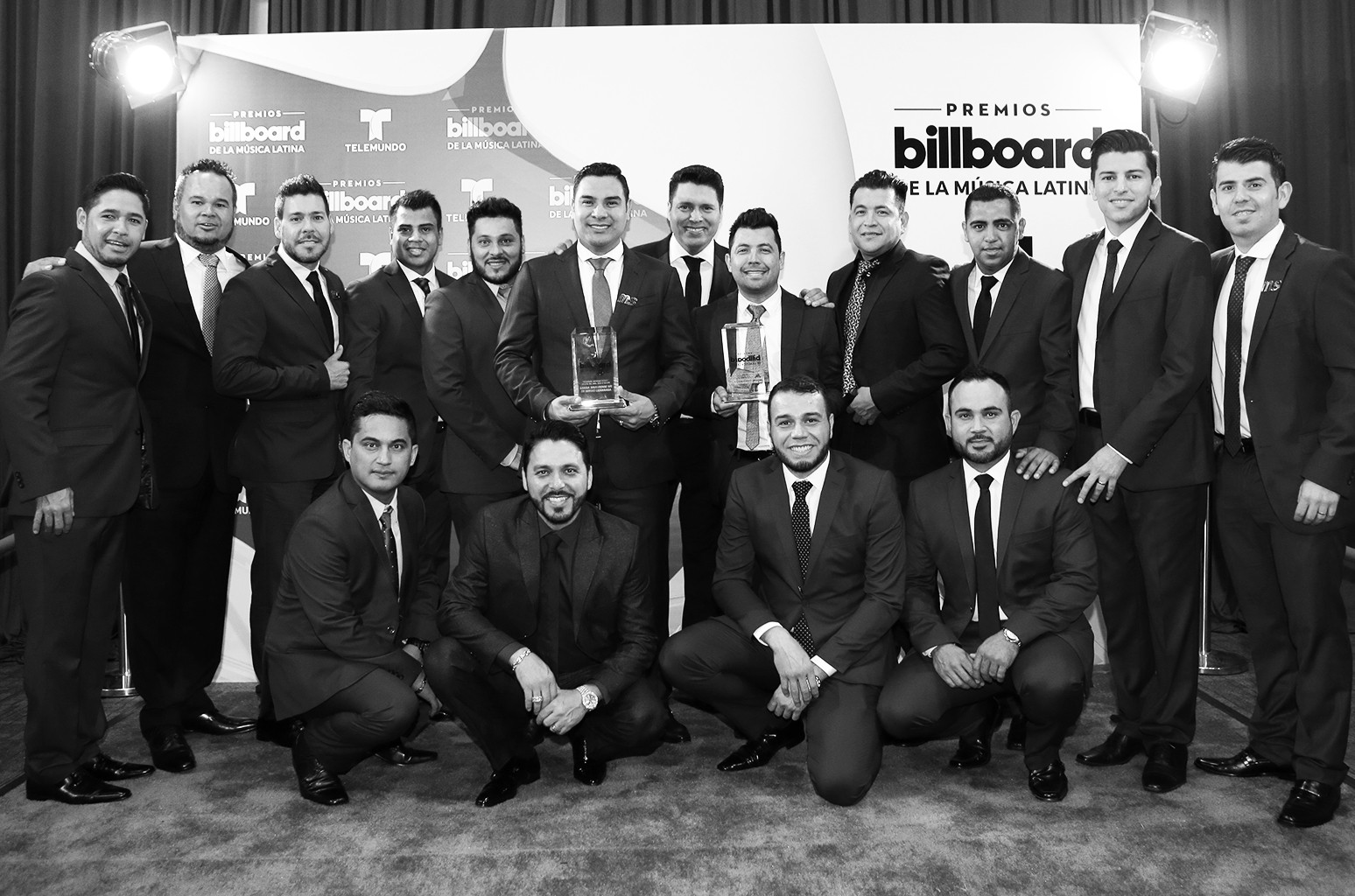 Banda Ms Says Singer S Shooting Was Not A Murder Attempt We Have No Ties To Drug Trafficking Billboard Billboard