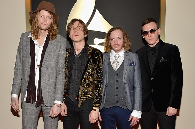 cage-the-elephant-grammys-red-carpet-2015-billboard-650