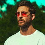 Calvin Harris Blasts the UK Government for 'Treating the Music Industry Like Sh–' Amid COVID-19