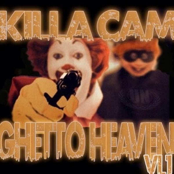 camron-ghetto-heaven-vol-1-600
