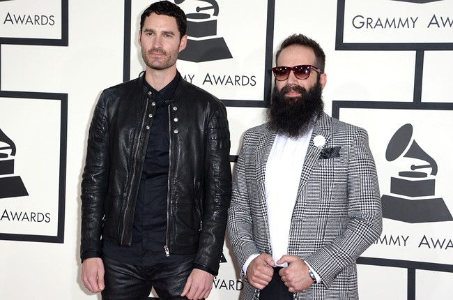 capital-cities-grammys-2014-red-carpet-650-430