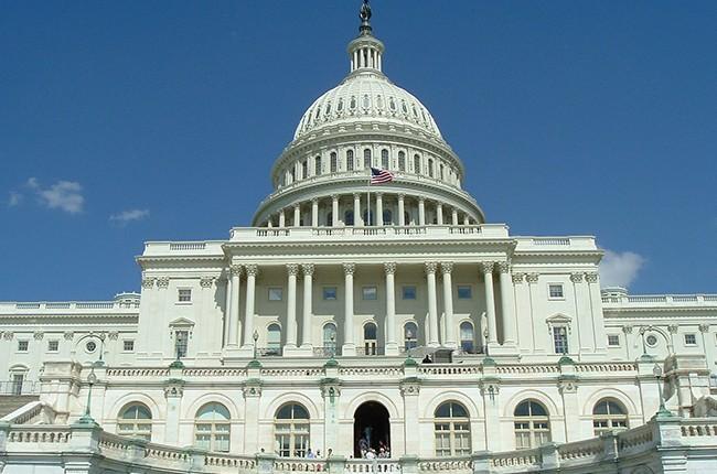capitol-building-dc-650-430