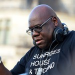Carl Cox Says Illegal Raves During Quarantine Are 'Not the Answer'