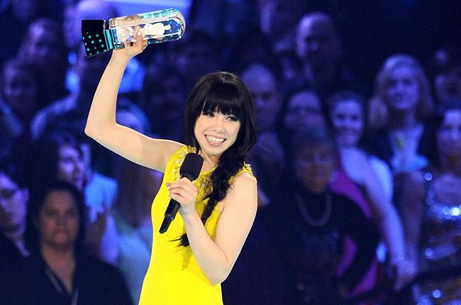 carly-rae-jepsen-juno-awards-2013-650-430