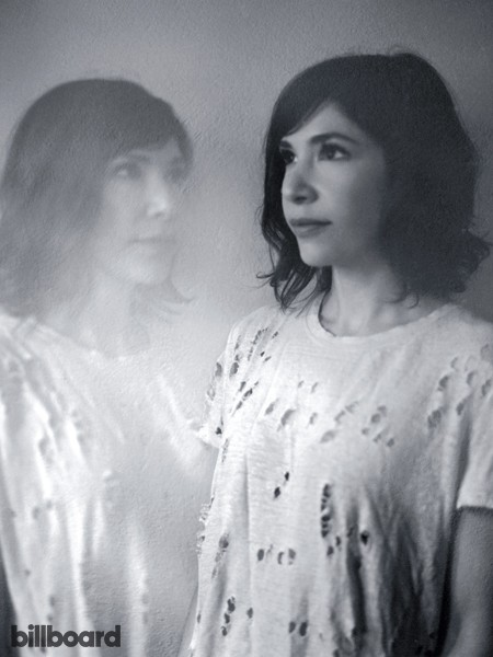 carrie-brownstein-doublethreat-2015-billboard-450