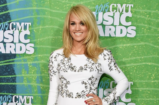 carrie-underwood-cmt-music-awards-billboard-650