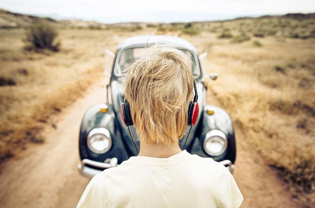Cars Music 2017