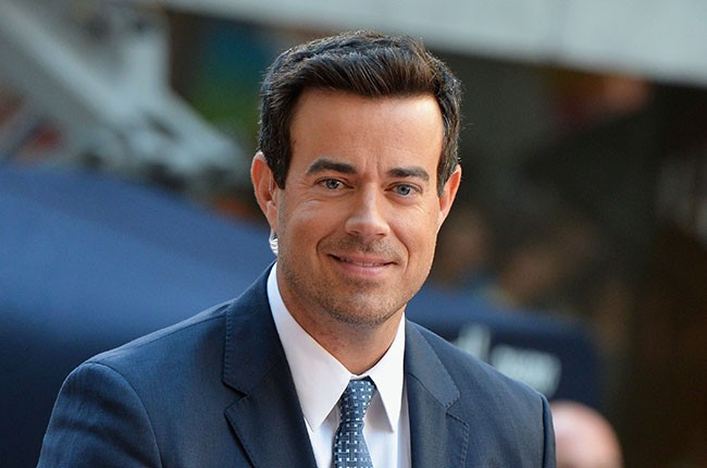 Carson Daly To Join Today Show Likely Leaving Late Night