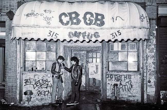 cbgb-1983-nyc-billboard-650