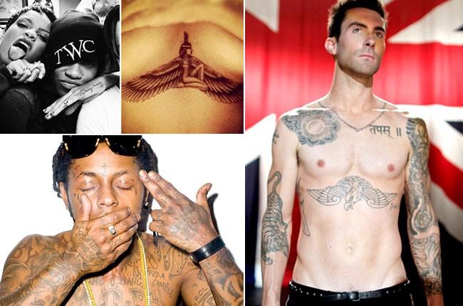 celeb-tattoos-link-650-430
