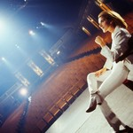 Celine Dion's Biggest Billboard Hot 100 Hits thumbnail