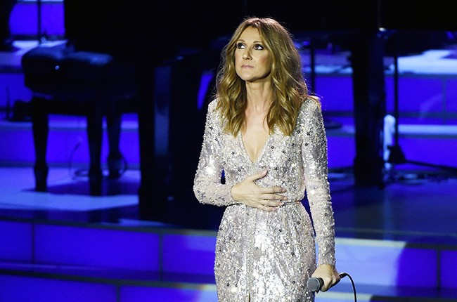 celine-dion-serious-2015-billboard-650