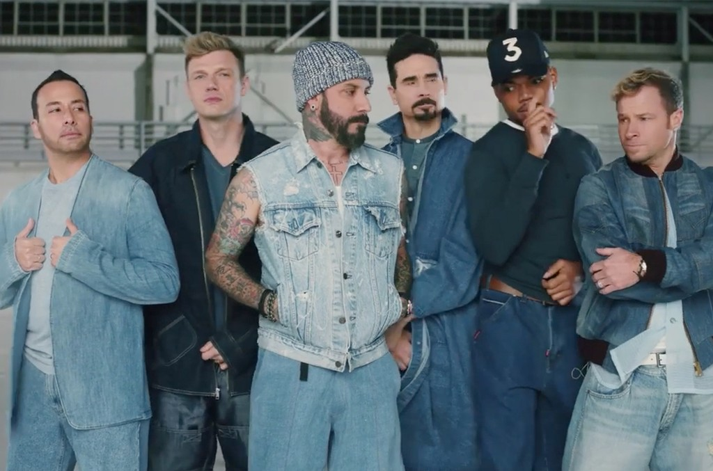 chance-the-rapper-and-backstreet-boys-super-bowl-ad-screenshot-2019-billboard-1548