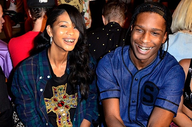 chanel-iman-asap-rocky-hookups-breakups-650-430_0