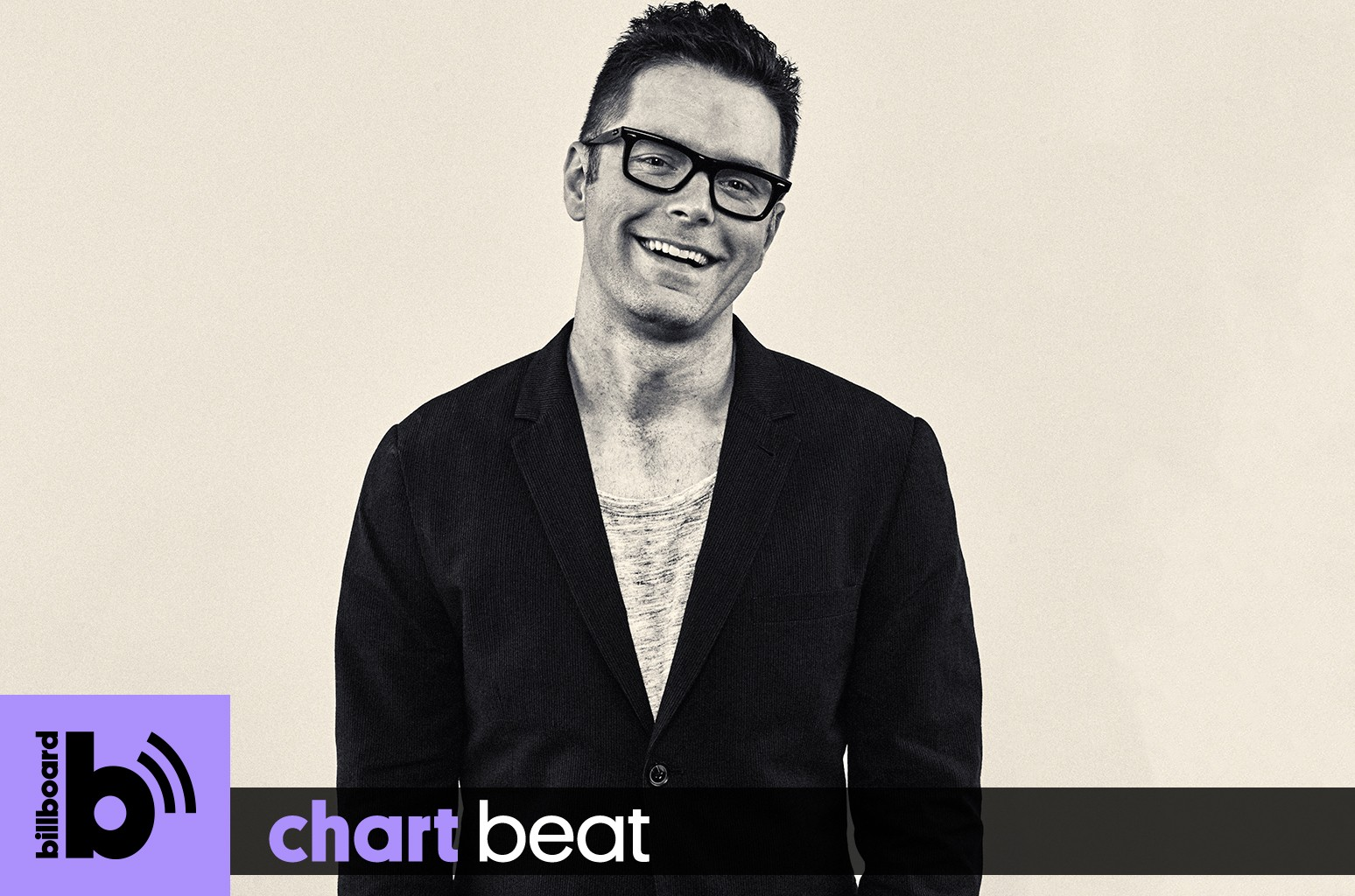 Chart Beat Podcast featuring: Bobby Bones
