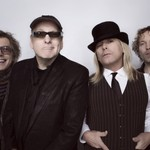 Mojo Says 'Hello There' to Cheap Trick Catalog With Rick Nielsen Publishing Deal