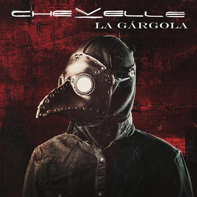 chevelle-la-gargola-2014-billboard-650x650