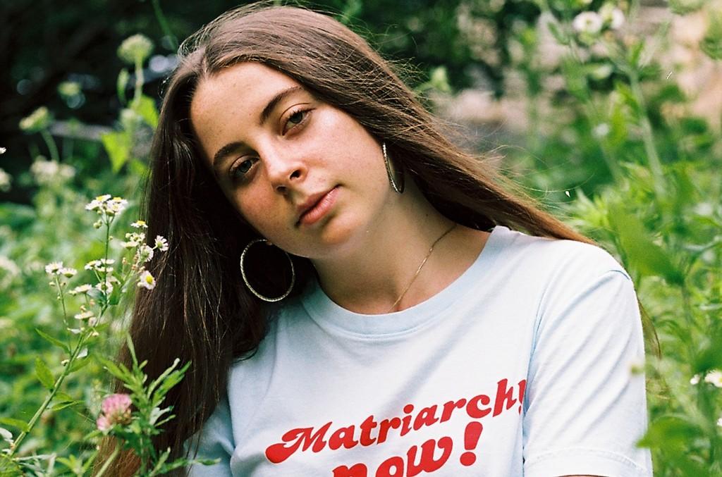 Chiara Hardy