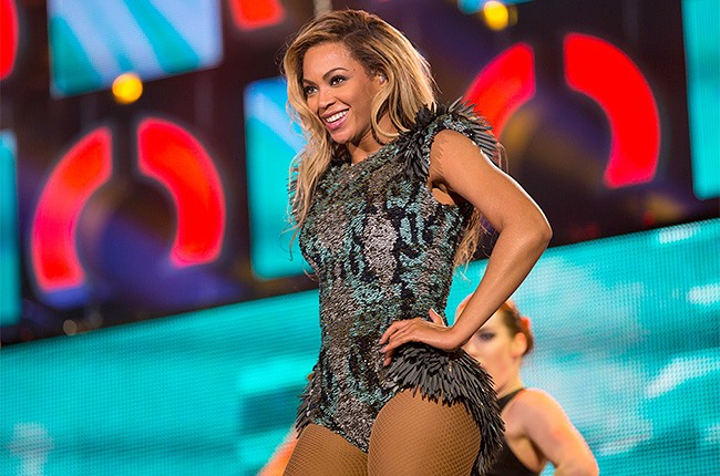 chime-for-a-change-beyonce-2-650-430