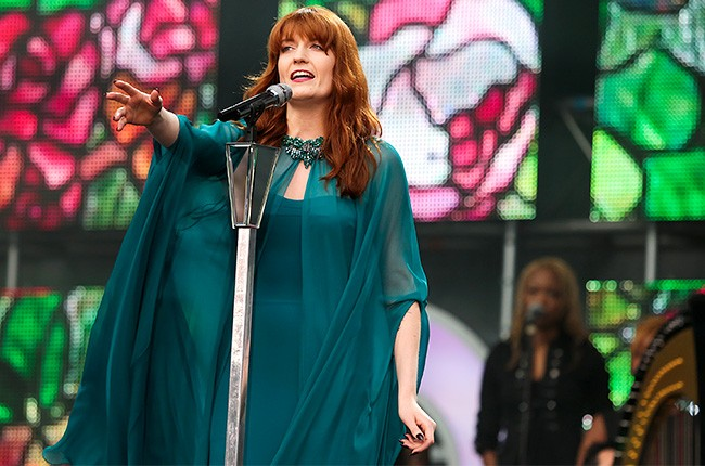 chime-for-a-change-florence-welch-2-650-430