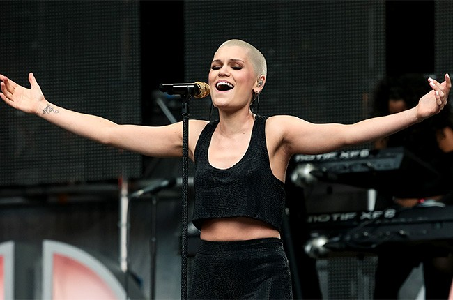 chime-for-a-change-jessie-j-2-650-430