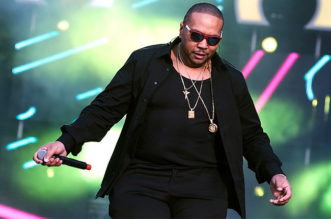 chime-for-a-change-timbaland-650-430