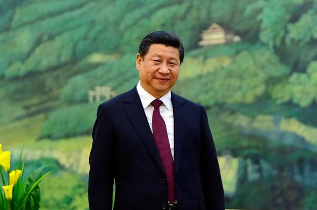 china-chinese-president-xi-jinping-650-430