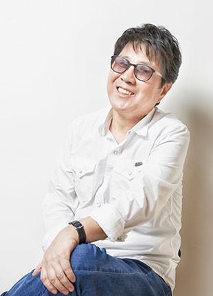 cho-yong-pil_02